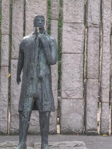 Dublin_Innenstadt_96