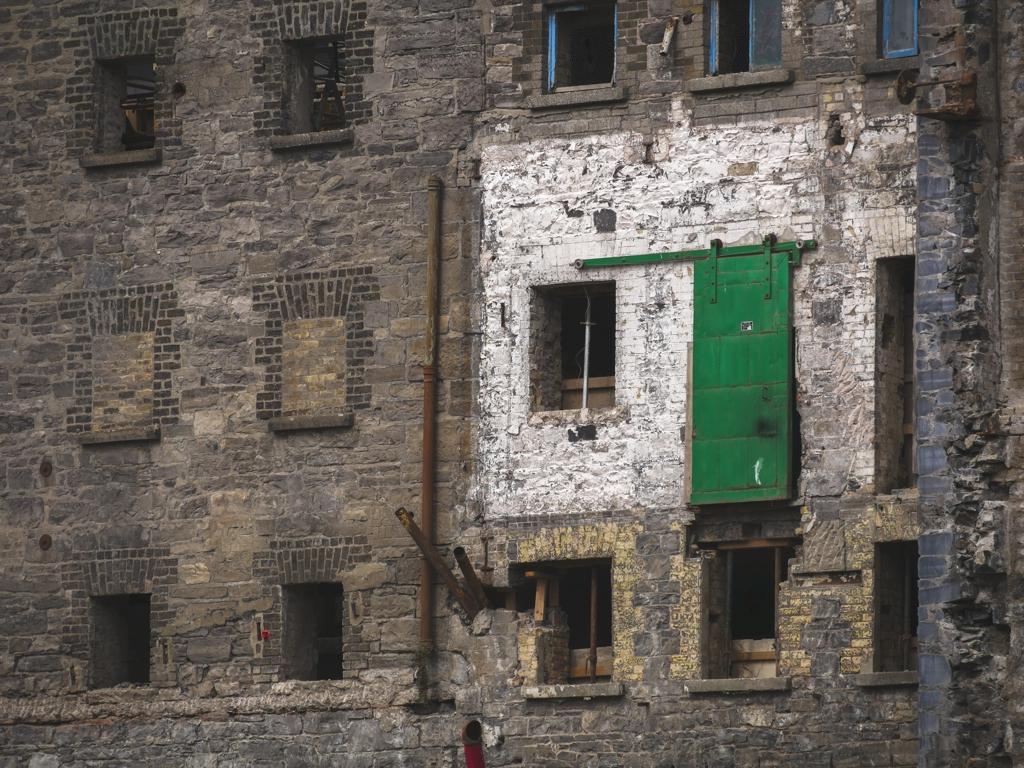 Dublin – Impressions