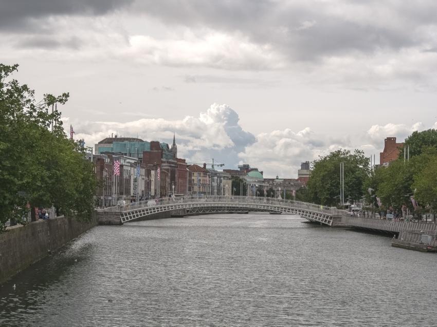 Dublin_Town Centre