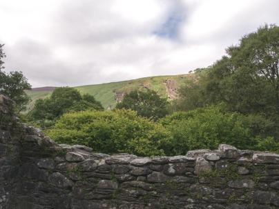 Glendalough Ireland