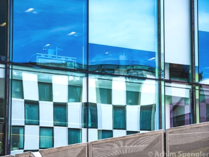 Dublin_Docklands 020