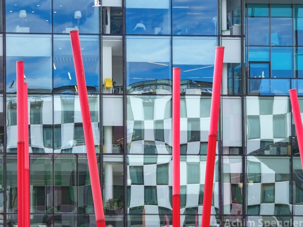 Dublin_Docklands 023