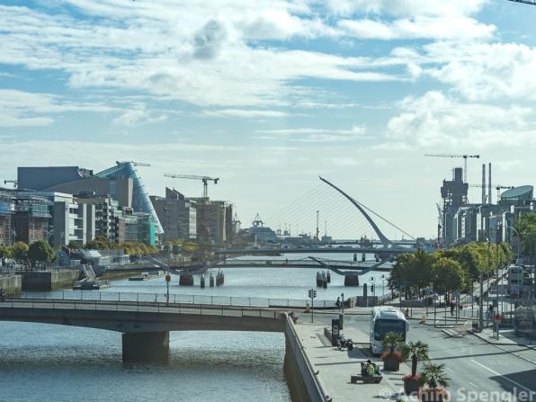 Dublin_Docklands
