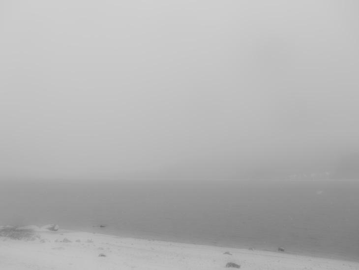 Winter _2018_1