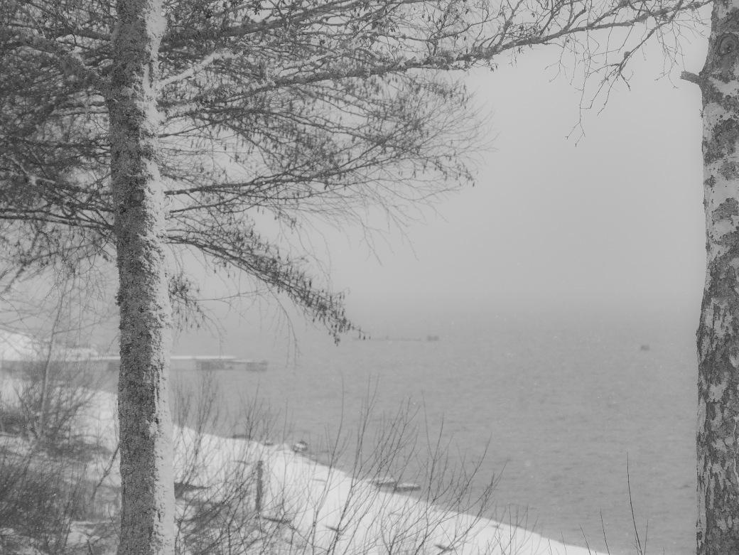 Winter _2018_10