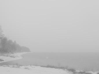 Winter _2018_2