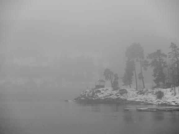 Winter _2018_23