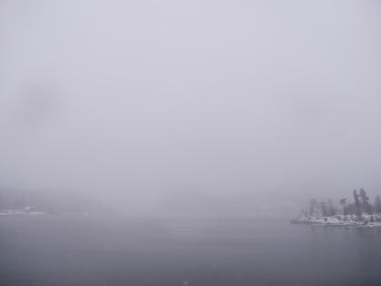 Winter _2018_24