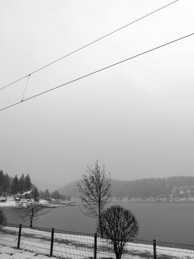 Winter _2018_31