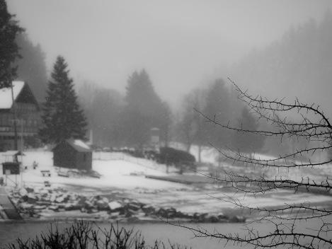 Winter _2018_32