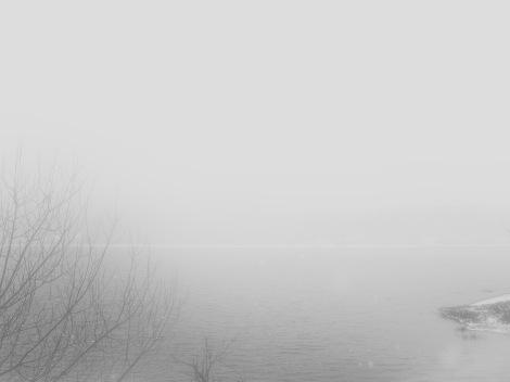 Winter _2018_5