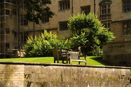 Bank_Cambridgepunting_261