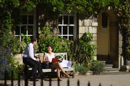 Bank_Oxfordhertfordcollege