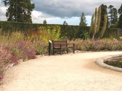 Bank_powerscourt-estate-and-gardens-ireland-073