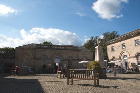 Bank_yorkshire_castle-howard-0032