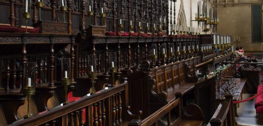 CambridgeKings College Chapel innen_19