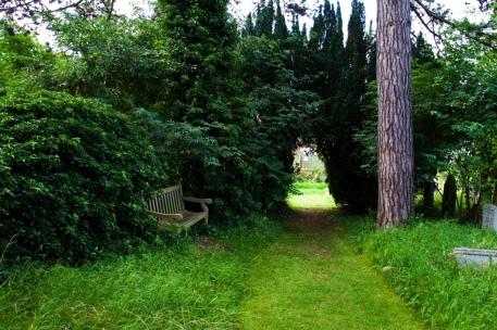 CambridgeSt.Giles Cemetery_9