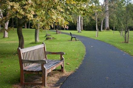 green-park-dublin