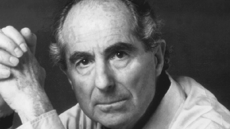 Philip Roth – ZumGedenken