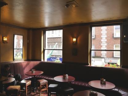 Dublin_Pub