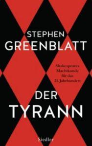 Greenblatt_der-tyrann