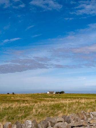 Northumberland_Holy_Island_Lindisfarne