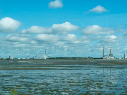 Dublin Powerplant