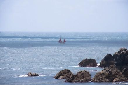 Cornwall_Lizard_Point