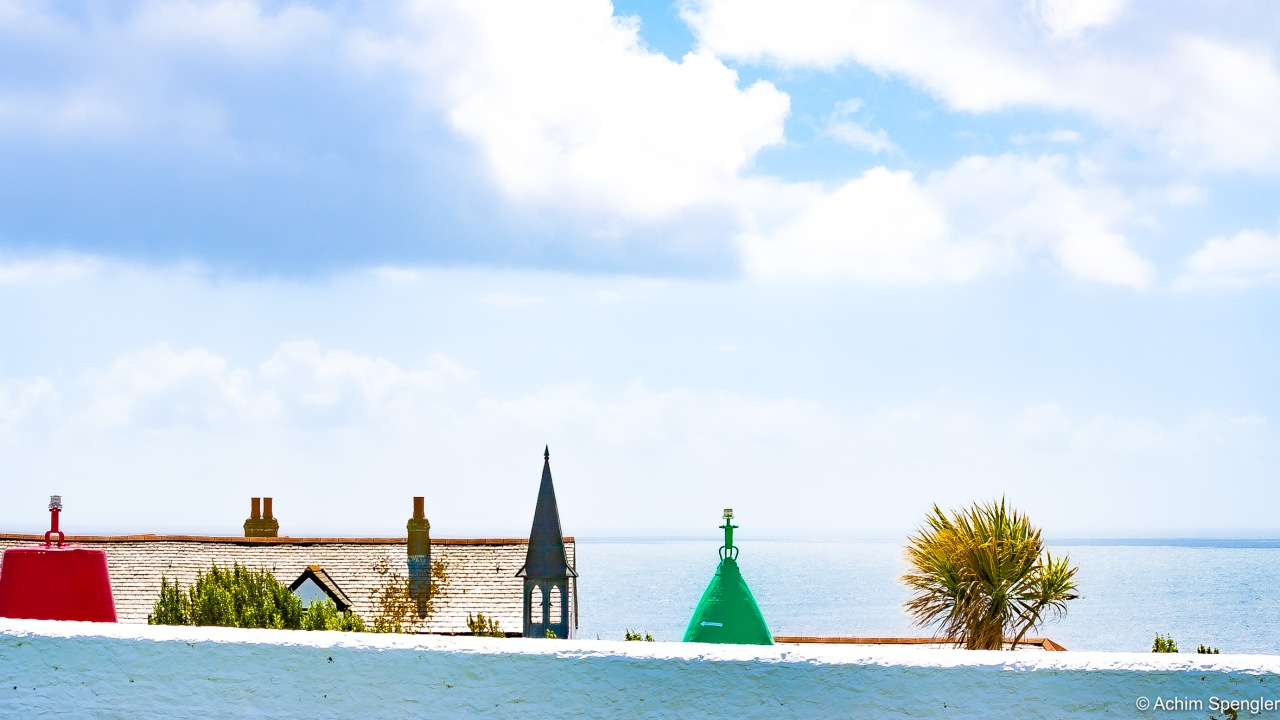 Cornwall Impressions – LizardPoint