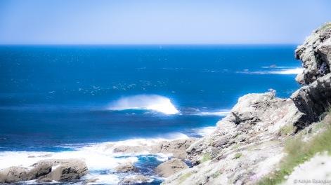 Cape Cornwall