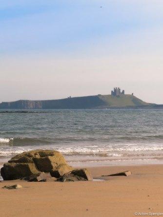 Northumberland_Beach