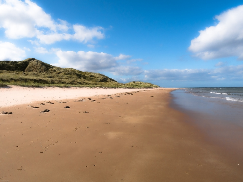 Northumberland_Beach
