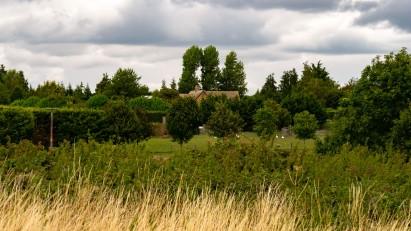 Northleach