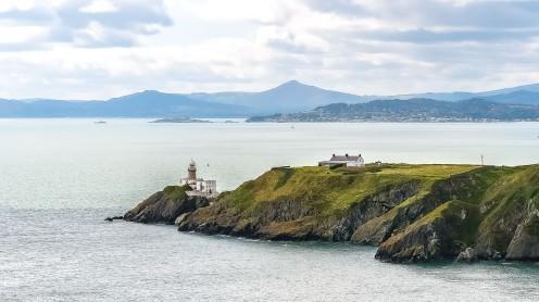 Howth_ Bailey_Lighthouse