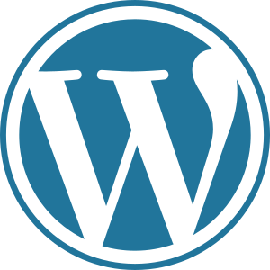 WordPress Mirakel