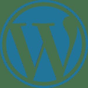 WordPress Mirakel