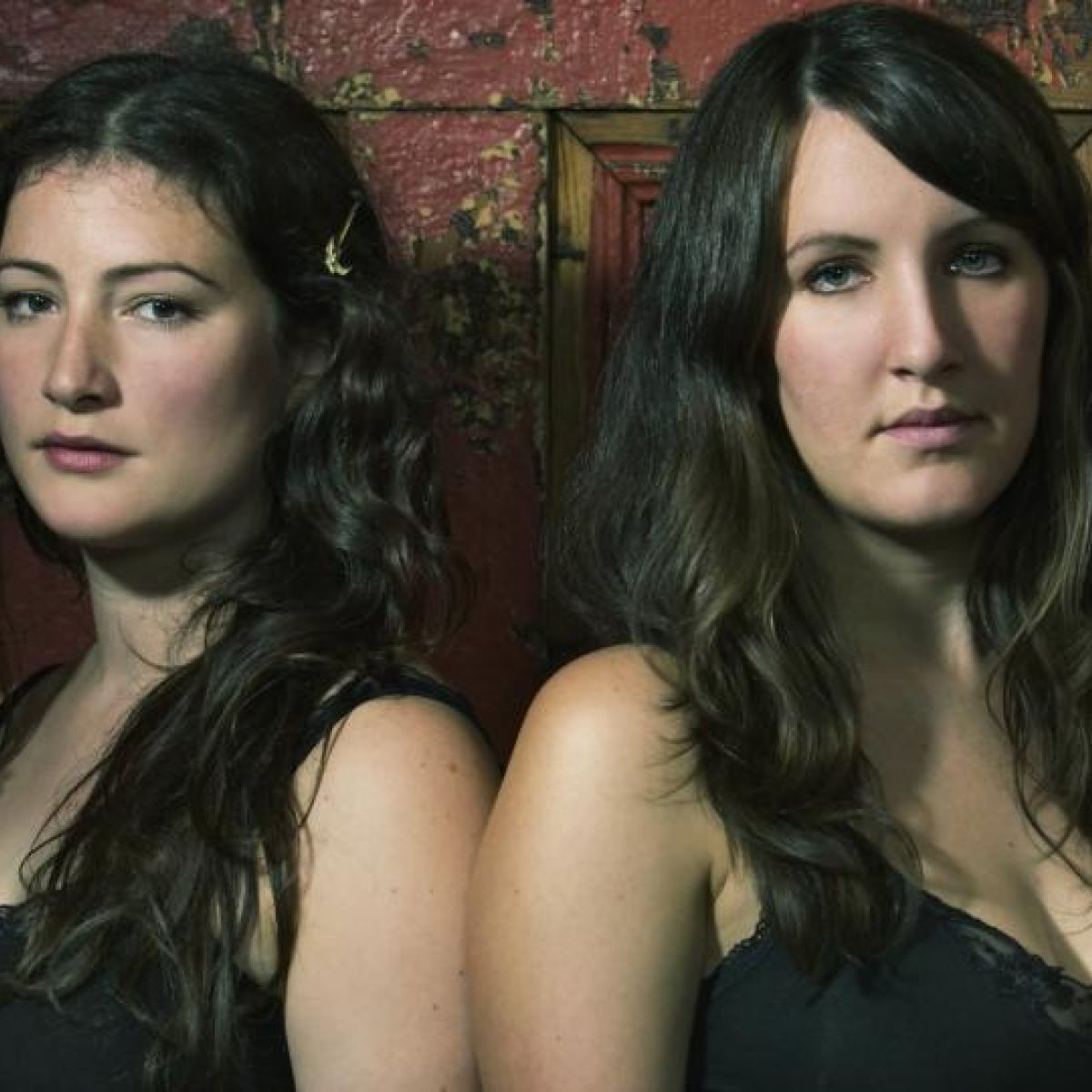 The Unthanks – Magpie